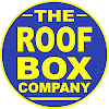 The Roof Box Company