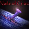 NAILSof GRACE
