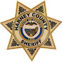 Harney County Sheriff's Office