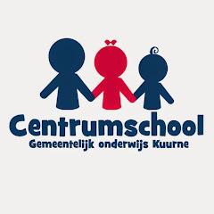 Centrumschool Kuurne
