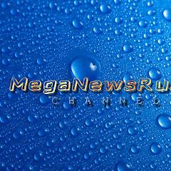 Рейтинг youtube(ютюб) канала MegaNewsRussia