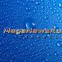 MegaNewsRussia