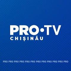 Stirile Pro TV Chisinau