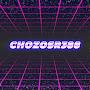 ChozoSR388
