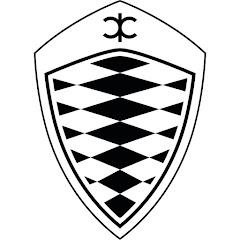 KoenigseggSweden