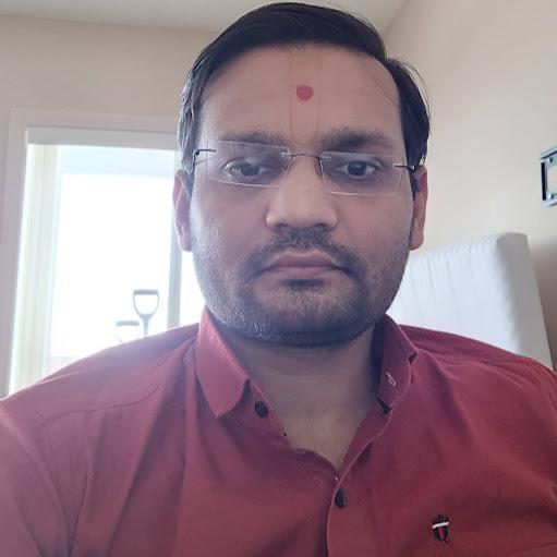Mehul lathiya