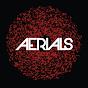 AerialsBand