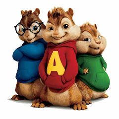 Alvin and the Chipmunks - YOUTUBE SHOW
