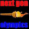 NextGenOlympics