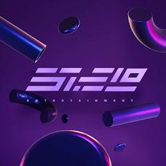 St.319 Entertainment