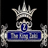 The King Zaki