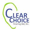 Clear Choice Hearing Aid Center