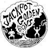 the jackpot golden boys