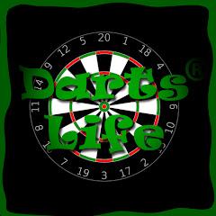 Darts Life