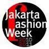 JakartaFashionWeek