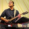 Christian Mauricio Alvis Nin