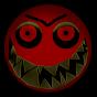 psychomaniac76584