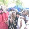tamilnaatham