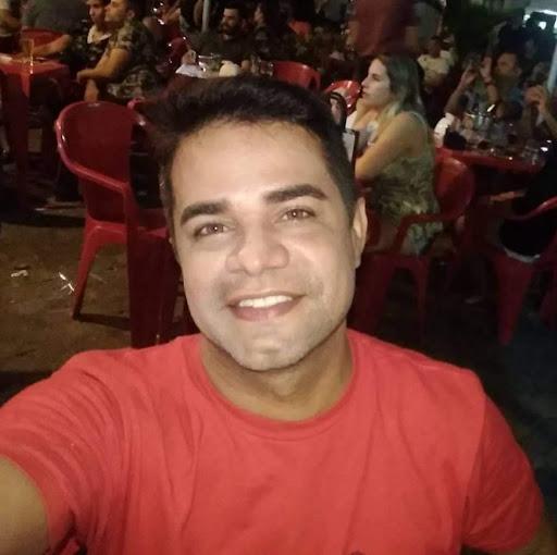 Nemesio Moraes