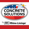 ConcreteResurfacing