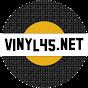 vinyl45store