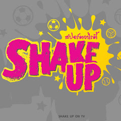 ShakeUp TV