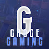GrogeGaming - ClashRoyale