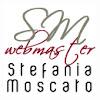 Stefania Moscato
