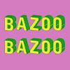 Bazoo Bazoo