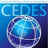 Centro de Estudos e Debates Estratégicos Cedes