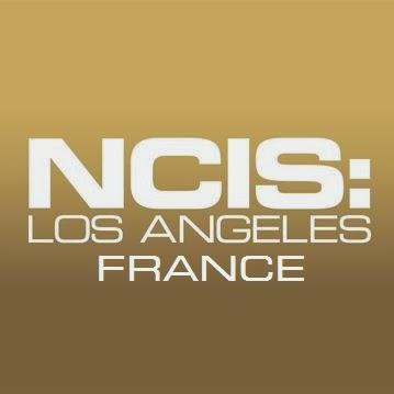 NCIS : LA France