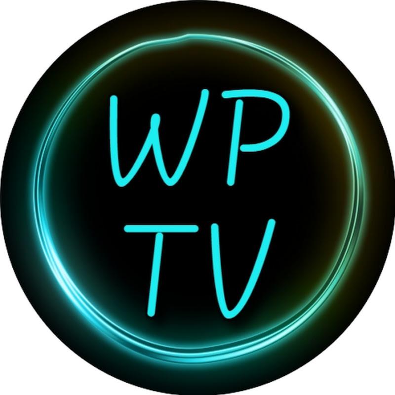 Wetpants TV 2016