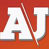 A\J – Alternatives Journal