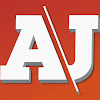 A\J – Alternatives Journal
