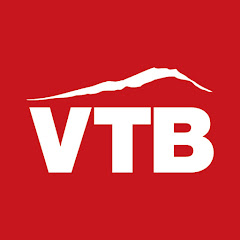 Vest-Telemark Blad