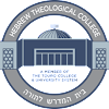 HebrewTheologicalCol