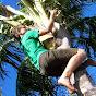 mauicoconuts