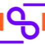 Healthvisers pvt ltd