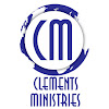 clementsministries