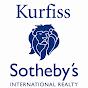 Kurfiss Sothebys