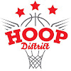 Hoop District