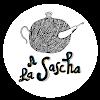AlaSascha