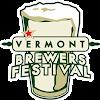 Vermont Brewfest