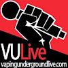 VU Live