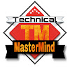 Technical MasterMinds