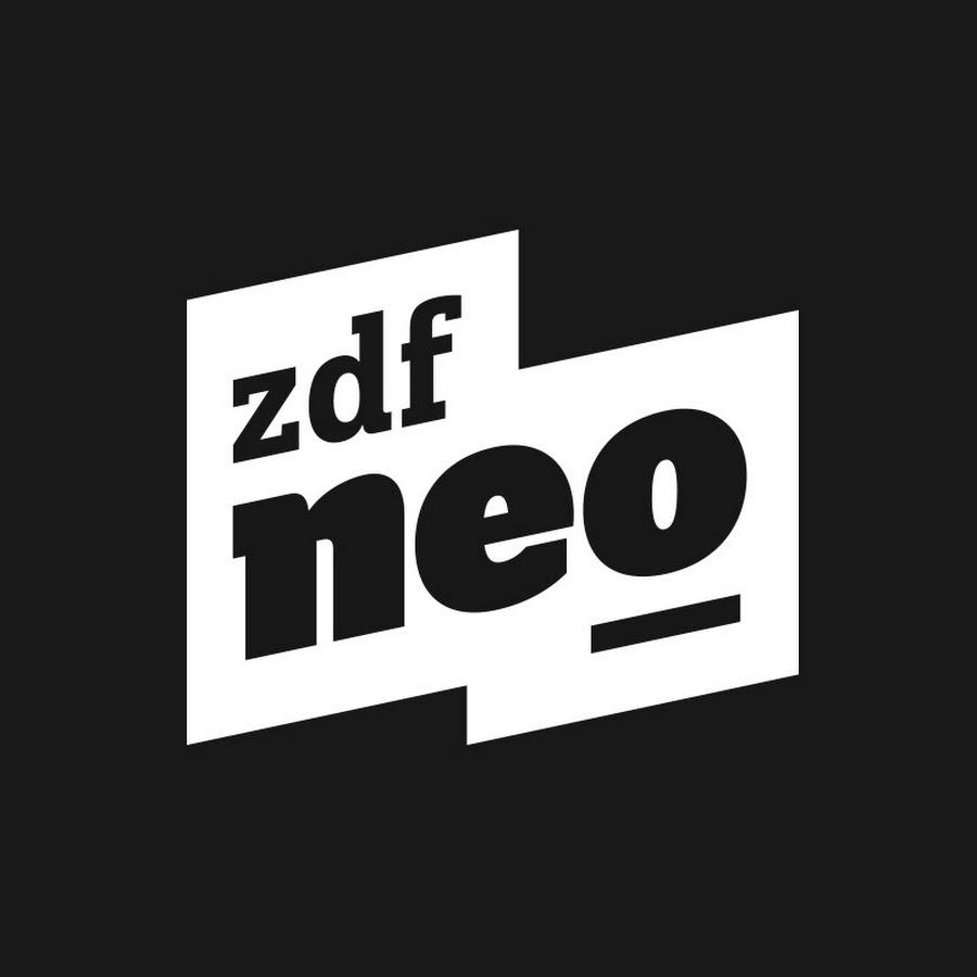 zdf live neo