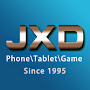 JXD Official