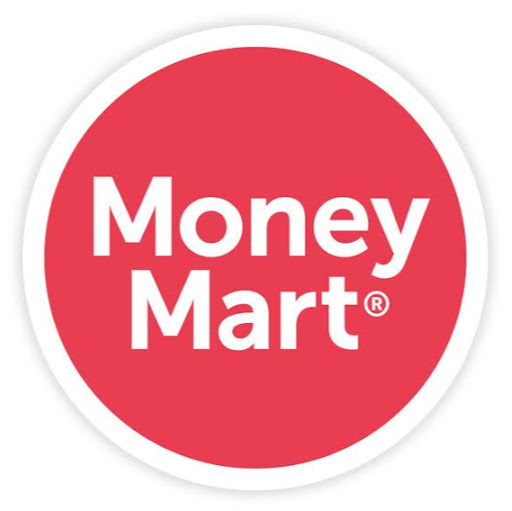 National MONEY MART®