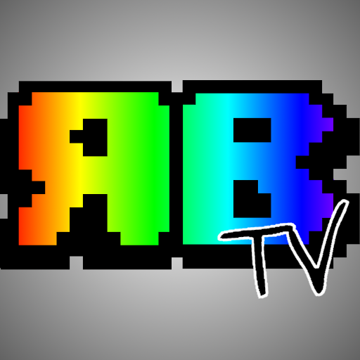 ReebitsTV