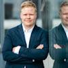 Matthias Niggehoff - Psychologie für dein Leben